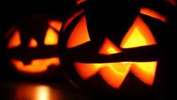 Halloween-twopumpkins