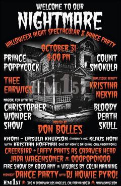 HalloweenSpectauclar-BoyleHeights