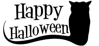 HappyHalloween-w-cat