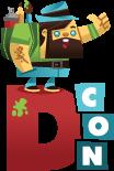 Nov7-9-dcon-logo1
