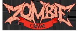 OCT31-ZombieCrawl