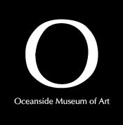 Oceanside Museum