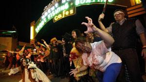 Oct31-ZombiePix