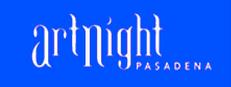 Pasadena ArtNight