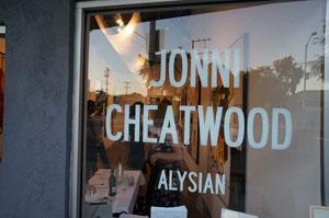 Sat-Oct-25--Prohibition-JonniCheatwood
