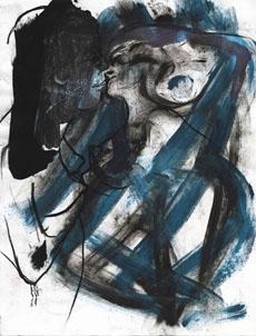 Sat-Oct25-Gallery169-NikolaiSorenGoodich