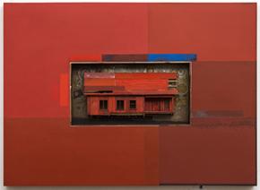 Sat-Oct25-LoraSchlesinger-sedivy RED wb