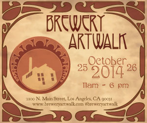 Sat-Sun-Oct25-26BreweryArtWalk