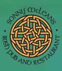 SonnyMcLeans Ad