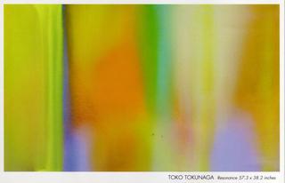 Sun-Nov2-LAARTCORE TOKUNAGA