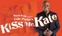 kissMeKate-flyer