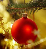 Dec-0-Christmas-holiday-ornament
