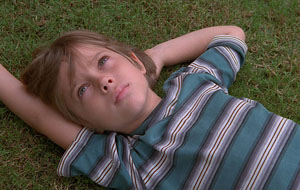 HAMMER-FilmSeries Boyhood