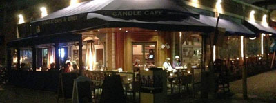 HappyHour-CandleStickCafe