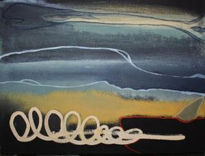 Nov14-haleARTS-SarahCalabro-Ocean4