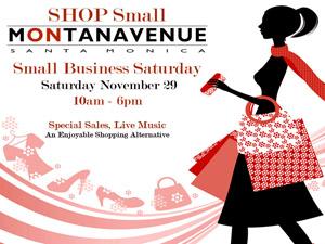 POW-Sat-Nov28-MontanaAve-SmallBusiness