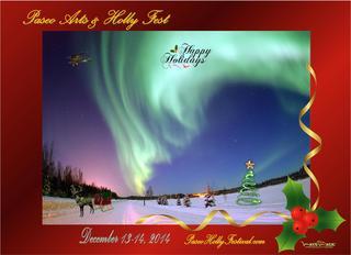 Sat-Dec12-PaseoColoratdo-Postcard Front