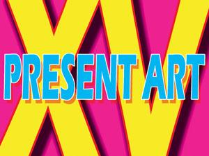 Sat-Dec6-Couturier-PresentArt