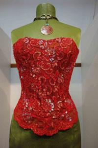 Sat-Dec6-Uroborus-corset-1