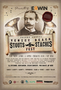 Sat-Nov22-Stouts-n-Staches
