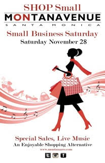 Sat-Nov28-SaturdaySmallBizDay