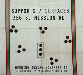 Sun-Nov16-356Mission