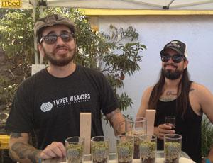 sm-2014-BAMFEST-ThreeWeavers-ChrisGonazalez
