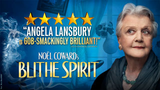 2014-HOLIDAY-Ahmanson-BlitheSpirit