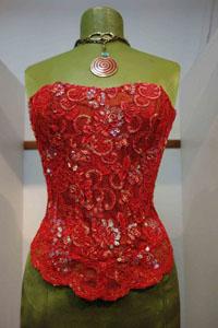 -300LUroborus-corset-1