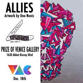 Dec18-VAC-PrizeofVeniceGallery