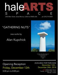 Fri-Dec12-haleArts-AlanKupchick