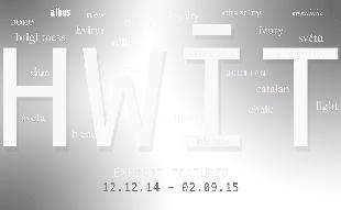 POW-Dec12-2014-HWIT-Silver-LoftatLIzs