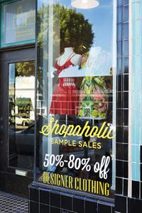 POW-Fri-Dec5-Montanta-Shopaholic