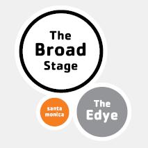 bstage-logo
