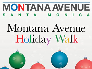 pow-Friday-Dec4-MontanaAve-Holiday Walk 2015