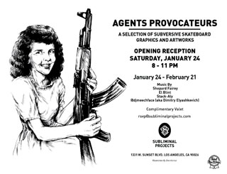 AGENTS-PROVOCATEURS-INVITE-UPDATE-03-2