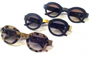EYESonMain-sunglasses
