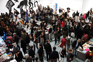 LA-ART-BOOK-FAIR