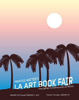 LAArtPookFair-flyer