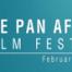 PanAfricanFilm-ArtsFestival