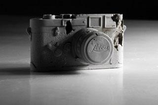 Sat-Feb7-LeicaGallery-DanielArsham