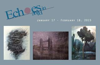 Sat-Jan17-2015-Tara-Gallery-Echoes-in-Blue