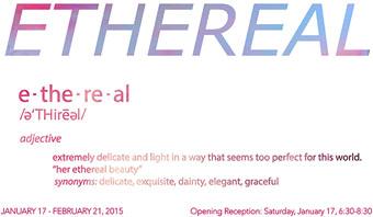 Sat-Jan17-2015-WilliamTurner