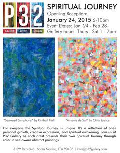Sat-Jan24-SpiritualJourney