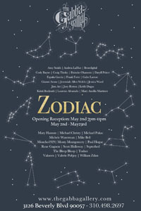 May2-GABBA-Zodiacflyer
