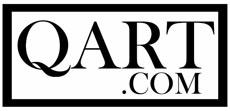 Quart.com