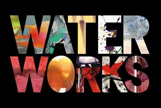Sat-Feb21-LoftatLiz-WaterWorks-logo