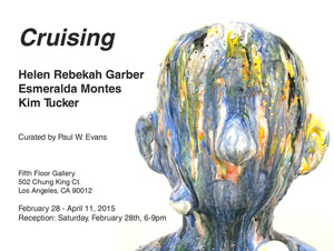 Sat-Feb28-CruisingPostCard2-1