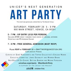 Sat-Feb28-FINAL-INVITE