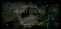 Sun-Feb22-OSCARS-UnmaskHeartDisease